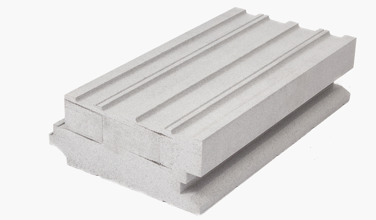 Roof Insulation Thermoroof Insulated Roof System