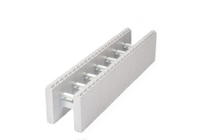 Internal Load Bearing Wall Block - TH-08