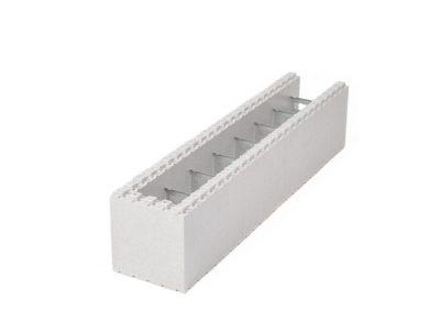 ThermoWall-Internal-Load-Bearing-Wall-Block-TH_09