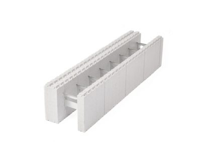 ThermoWall-Standard-External-Wall-Block-TH_16