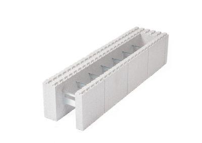 ThermoWall-Standard-External-Wall-Block-TH_17L