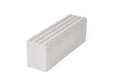 Thermowall-Passive-Gold-Wall-Block-TH_19